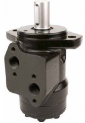 WHITE DRIVE PRODUCTS - 155125 WP MOTOR