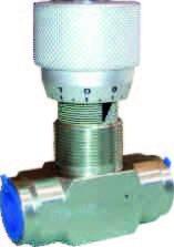 OXİM - STB-1600 G 1