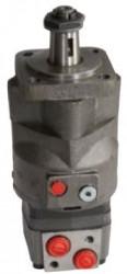 SAMHYDRAULIK - HRF 200 CL320 ORBİT MOTOR