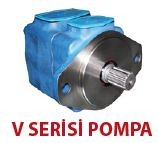 HIGHTECH - 20V 12 ENDÜSTRİYEL POMPA VE KATRİÇ