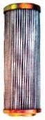 IKRON - HE K85-40.132 (HF 760) FG006 BASINÇ HATTI FİLTRE ELEMANI