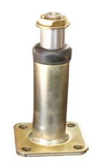 ZHENJIANG HYDRAULICS - FZ1 950~1200 mm DİREKSİYON KOLONU