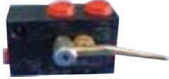 OILCOMP - VUPR50 03B X R1 KOLLU KİLİT VALFİ