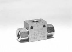 MTC - VUSF05 1