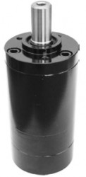 WHITE DRIVE PRODUCTS - 125012 WM MOTOR