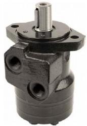 WHITE DRIVE PRODUCTS - 255400 WR MOTOR