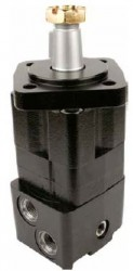 WHITE DRIVE PRODUCTS - 357400 WS MOTOR