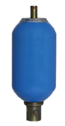 HYDRO LEDUC - ABVE4 G 1