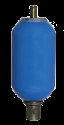 HYDRO LEDUC - ABVE50 G 2