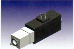HYDRO CONTROL - H-C 025 Hidrolik H005 Kumanda Kolu Uyarı Opsiyonu