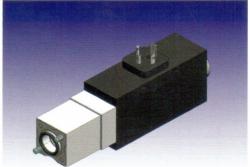 HYDRO CONTROL - H-C 03 Hidrolik H005 Kumanda Kolu Uyarı Opsiyonu