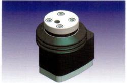 HYDRO CONTROL - H-C 04 Microswitch F0360 Kumanda Kolu Uyarı Opsiyonu