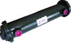 OXİM - OR-600 LT 2