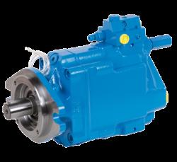 HYDRO LEDUC - PCDM Min.Akışlı basınç kompanzatörü (ayar dahil) DELTA Serisi için kontrol grubu ilave