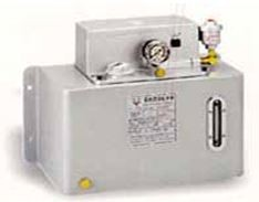 TSWU KWAN - TK-1006-E-S-C1-V1 110V Yağlayıcı