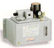 TSWU KWAN - TK-1006-E-S-C2-V2 220V Yağlayıcı