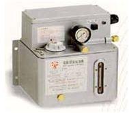 TSWU KWAN - TK-1203-E-S-C1-V2 Yağlayıcı