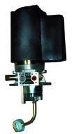 OMFB - Mini Power Pack 12 V DC TANKSIZ Kartriçsiz