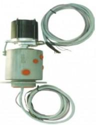 HBS - D100080101 YAĞ DAĞITIM MERKEZLERİ (BEYİNLER)