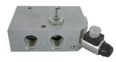 HBS - A1310030200 KIRICI VALFLER
