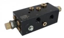 HBS - B0706600300 (Hidrolik) REGENERATIVE VALFLER
