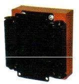 OMT - SS20 24 V 3000 FANLI YAĞ SOĞTUCULAR