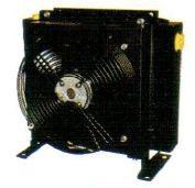 OMT - SS40 24 V 2500 FANLI YAĞ SOĞTUCULAR