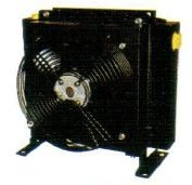 OMT - SS50 230 V 1840 FANLI YAĞ SOĞTUCULAR