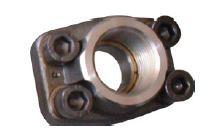 CIOCCA - FS080GM 1/2