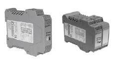DUPLOMATIC OLEODINAMICA - EWM-MS-AA/10E0* Senkronizasyon Kontrol 12-30 Vdc ORANSAL VALFLER İÇİN ELEKTRONİK KART
