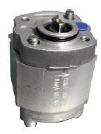 HCHC - CBWN1-F0,6-TTBL 3000 / 800 ALÜMİNYUM GÖVDE POWERPACK POMPASI