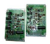 HYSTAR - HNC 1085 Elektronik Kart Basınç Kontrolü 15 VA