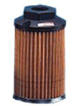 IKRON - HF 410-30-122-MI 125 1 1/2