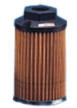 IKRON - HF 410-40-195-MI 125 2 1/2 EMİŞ FİLTRESİ