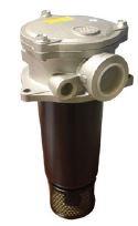 IKRON - HF502-30.195-AS-RP-25 1 1/4