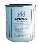 IKRON - HE K 45-30.155 1 1/4