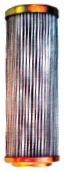IKRON - HE K85-40.132 (HF 760) FG010 BASINÇ HATTI FİLTRE ELEMANI