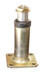ZHENJIANG HYDRAULICS - FZ1 135~200 mm DİREKSİYON KOLONU