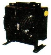 OMT - SS30 24 V 3000 FANLI YAĞ SOĞTUCULAR