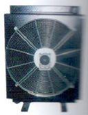 OMT - SSP30G200A G2 HioROLiKMOTOR 1500 OEviR HİDROMOTOR TAHRİKLİ SOĞUTUCU