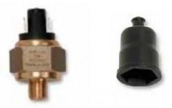 ELETTROTEC - PME50 20 - 50 N.A./ N.K. Basınç Denetleyici Anahtar