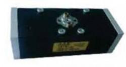 WAIRCOM - UDS 12 KR/KR Hava Hava UDS CETOP Pnömatik Valf