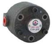 CHEN YING - 1RA-2FS Rotary Oil Pump (Mini Pompa)