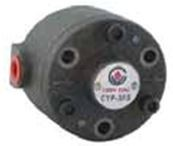 CHEN YING - 1RA-3FS Rotary Oil Pump (Mini Pompa)