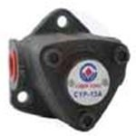 CHEN YING - TOP-11A-2 Rotary Oil Pump (Mini Pompa)