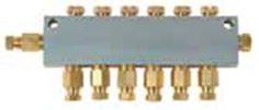 CHEN YING - B-12 Direkt & Ayarlanabilir İğne vana dağıtıcılar