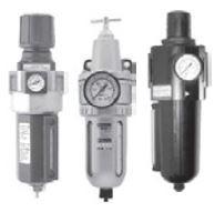 MINDMAN - MAFR100-M5 M5 FR+m Filtre Regülatör HAVA HAZIRLAYICI
