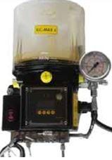 ILC SRL - 00.900.0 PEG Fixed Pumping Element