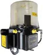 ILC SRL - 00.900.0 PEG Fixed Pumping Element GRES POMPASI