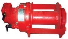 DINAMIC OIL - T200 Aksesuarsız ÇEKME TAMBURLARI